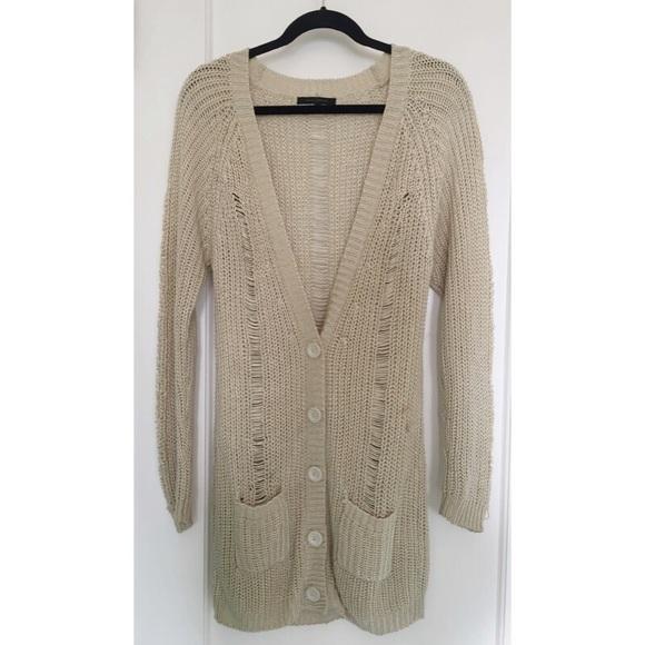 e27dbd4399b8 LF Sweaters